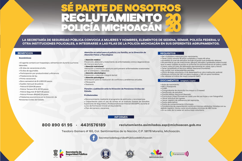 triptico_reclutamiento20_web-01